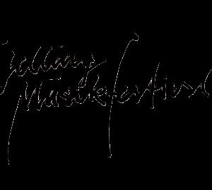 Jelling-Musikfestival-logo-sort