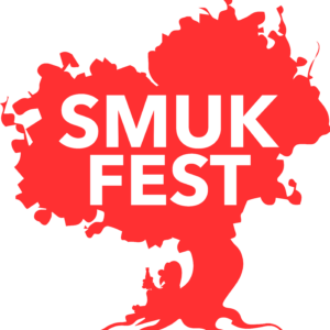 soundboks festival