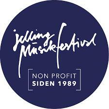 soundboks jelling festival