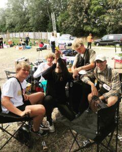 langelandsfestival soundboks