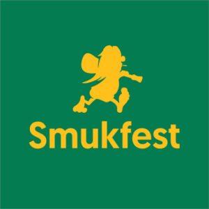 soundboks smukfest