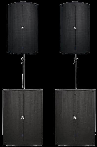 avante-achromic-udlejningsoundboks
