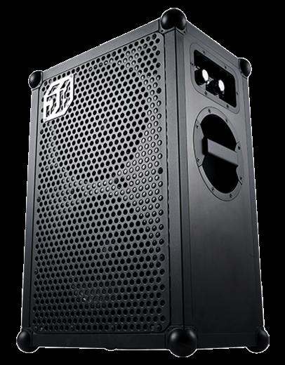 soundboks2-free1.png